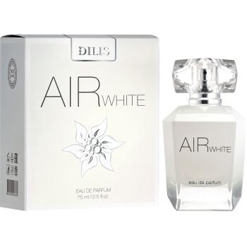 Парфюмерная вода Dilis Parfum Aromes Pour Femme Air White