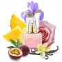 Духи Dilis Parfum Classic Collection №40