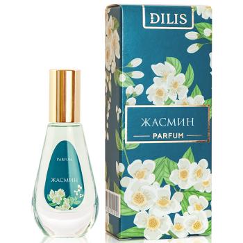 Духи Dilis Parfum Цветочные духи Жасмин