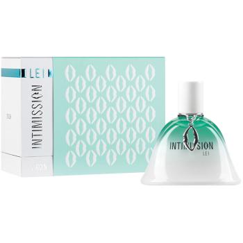 Парфюмерная вода Dilis Parfum Intimission Virgin Lei