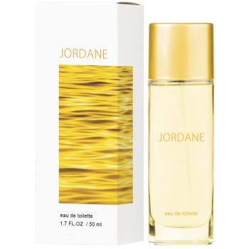 Парфюмерная вода Dilis Parfum Trend Jordane