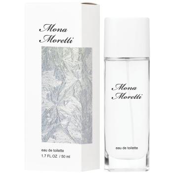 Парфюмерная вода Dilis Parfum Trend Mona Moretti