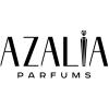 Azalia Parfums