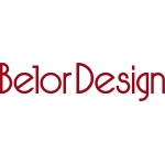 BelorDesign