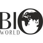 Косметика Bio World