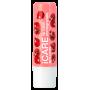 Бальзам-уход для губ Relouis iCARE lip balm