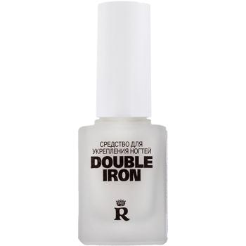Средство для укрепления ногтей Relouis Double Iron