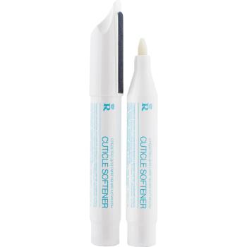 Средство для смягчения кутикулы Relouis Cuticle Softener 12 мл