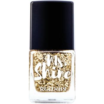 Лак для ногтей Relouis Ms. Shine