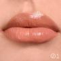 Блеск для губ Relouis Paradiso