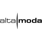 Серия Alta Moda