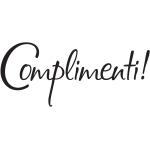 Серия Complimenti