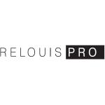 Серия Relouis Pro