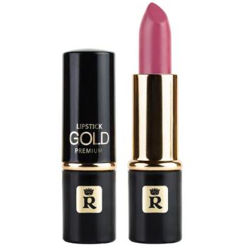 Помада для губ Relouis Premium Gold Тон 300