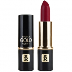 Помада для губ Relouis Premium Gold Тон 313