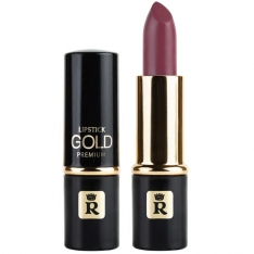 Помада для губ Relouis Premium Gold Тон 337