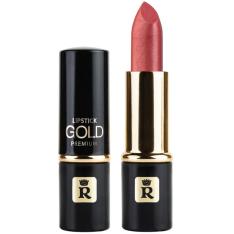 Помада для губ Relouis Premium Gold Тон 350