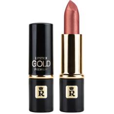 Помада для губ Relouis Premium Gold Тон 367