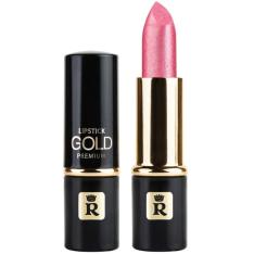Помада для губ Relouis Premium Gold Тон 380