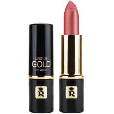 Помада для губ Relouis Premium Gold Тон 385