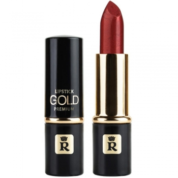 Помада для губ Relouis Premium Gold Тон 308