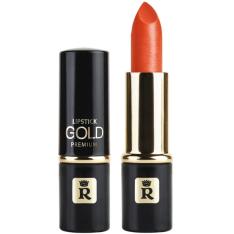 Помада для губ Relouis Premium Gold Тон 307