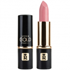 Помада для губ Relouis Premium Gold Тон 330