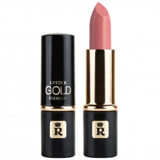 Помада для губ Relouis Premium Gold Тон 331