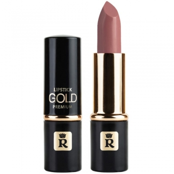 Помада для губ Relouis Premium Gold Тон 332