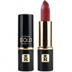 Помада для губ Relouis Premium Gold Тон 353