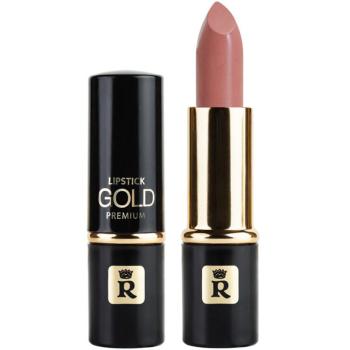 Помада для губ Relouis Premium Gold Тон 372