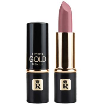 Помада для губ Relouis Premium Gold Тон 328