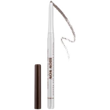 Механический карандаш для бровей Relouis Brow Wow