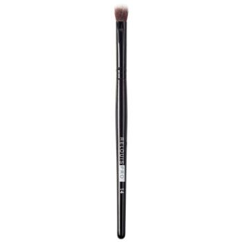 Кисть косметическая для консилера и кремовых текстур Relouis Concealer & Creamy Textures Brush №14