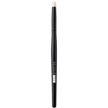 Кисть растушевочная малая для теней Relouis Pro Blending Brush S №10