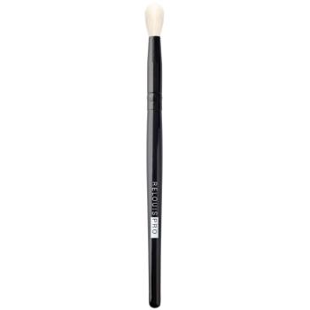 Кисть растушевочная для теней Relouis Pro Blending Brush №4