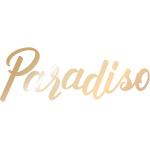 Коллекция Paradiso от Relouis