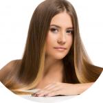 Сыворотки, флюиды для волос