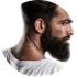 Для бороды и усов