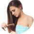 Эмульсия для волос