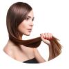 Эссенция для волос