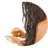Бальзамы, кондиционеры для волос