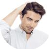Шампуни для волос