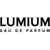 Lumium
